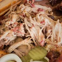 231menu-pulled-pork Crossroads Bar-B-Que - Catering Menu
