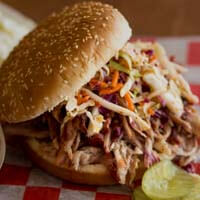 menu-jumbo-pulled-pork-sandwich Crossroads Bar-B-Que - Online Menu